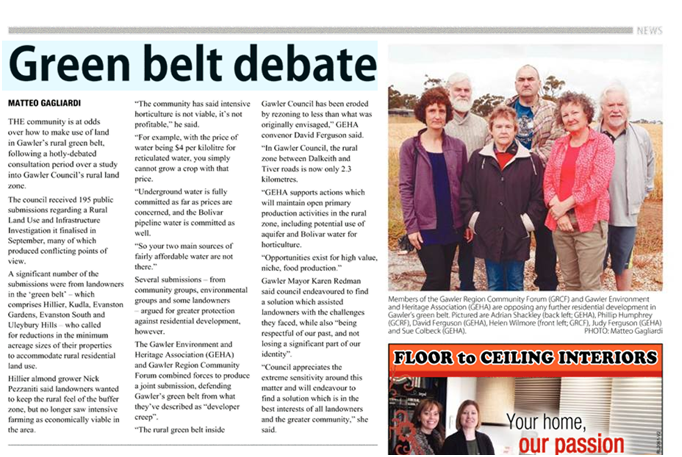 green-belt-debate-bunyip-16th-nov-2016-p7