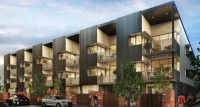 News_Bowden-apartments-850x455[1]
